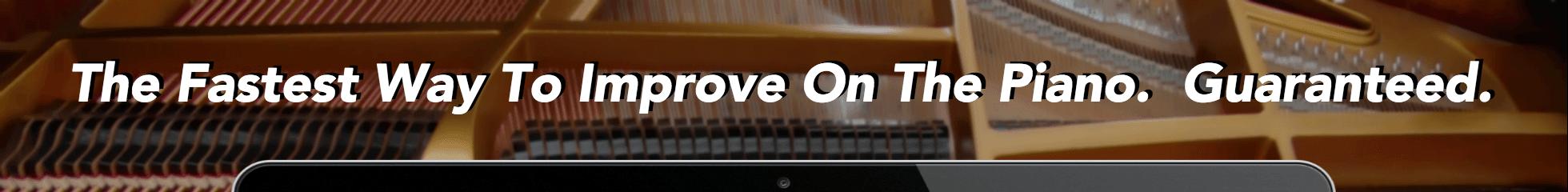 www onlinepianist com